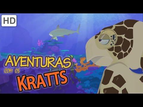 Estábulo de Cavalinhos! - Craft Games 74 from YouTube · Duration:  19 minutes 53 seconds