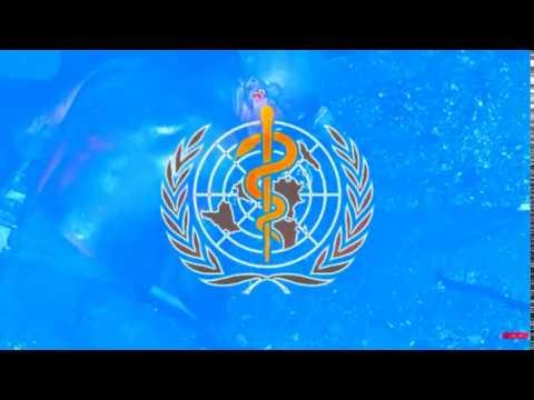 Trance Goa Progressive Livestream Mar Vaey News World Borders 16 nov 2017