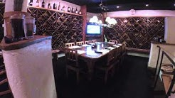 Dick's Hideaway - Private Dining Room