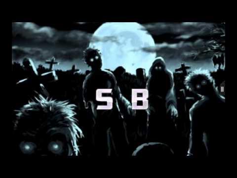 Novexus   Zombie Apocalypse