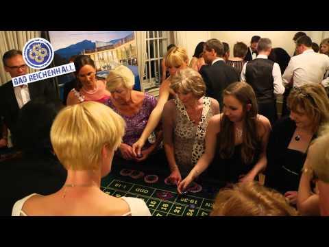 Kathi`s Casino Tour