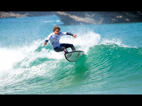 Canon 80D for sport and travel ? Surfing in Biarritz