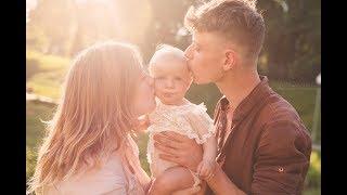 Уроки психологии( в отношениях с женой и мужем)