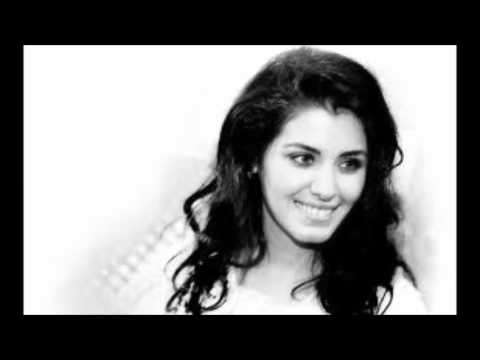 Katie Melua - The Closest Thing to Crazy HD