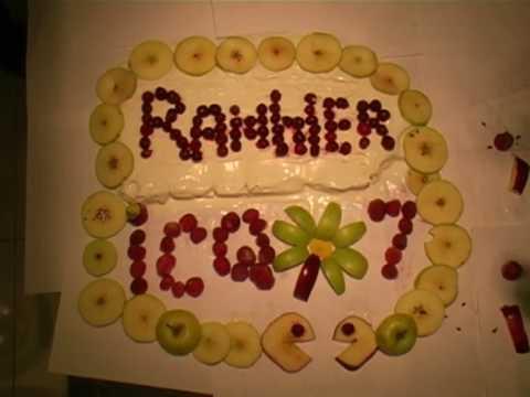 icq rambler общение знакомства
