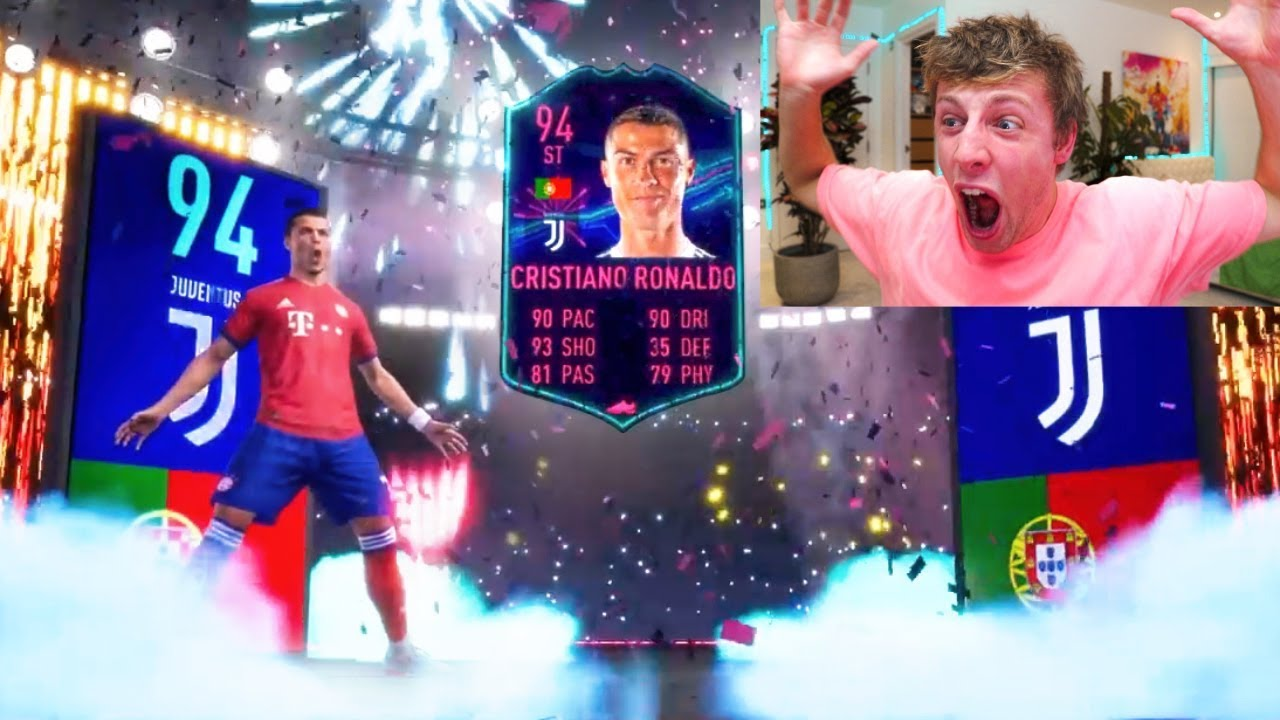 19 Best Ideas Of White Carpet Living Room: THE MOST LEGENDARY FIFA 19 PACK OPENING IN HISTORY