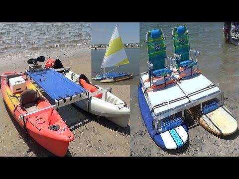 Kayak rental kayaks fishing electric motor kit for fishing for Fissot fishing kayak