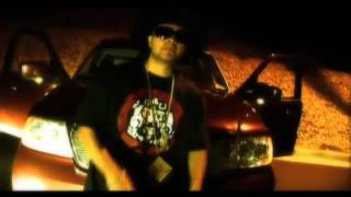 Download JEFE REMIX - BSTAKS FT. CHINGO BLING, MAV, MARQUES ELLIOTT MP3 song and Music Video