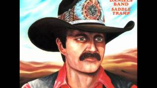 The Charlie Daniels Band - Sweet Louisiana.wmv