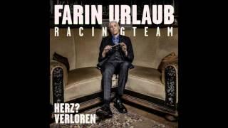 Farin Urlaub Racing Team - Die perfekte Diktatur