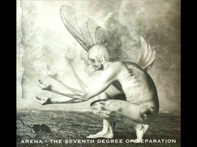 arena-the-tinder-box-rodrigo-mattus