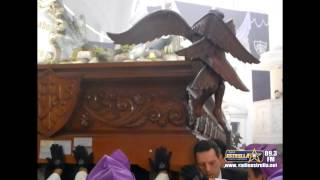 SÁBADO ANTERIOR A RAMOS 2015