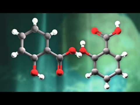 World's Oldest Anti-Inflammatory Drug Finds New Use