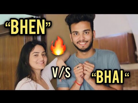 EVERY BROTHER AND SISTER IN THIS WORLD - | Elvish Yadav | thumbnail