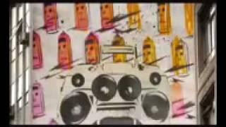 Casas Bahia Boombox - Filme Publicitário MTV