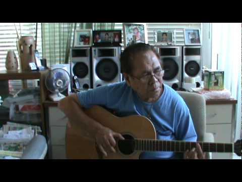 Pinoy Folk Songs Medley