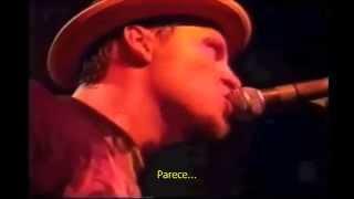 Bride - Murder - Live in Brasil 1994 (Legendado)