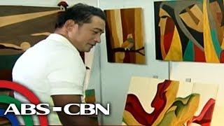 TV Patrol: Cesar Montano, 'handa' nang magbitiw bilang pinuno ng TPB ayon sa isang source