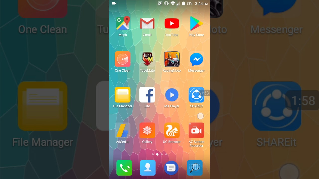 how to install Bioscope TV apps for Android | live Bangladesh any cricket  match