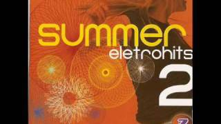02 Global Deejays What a Feeling Summer Eletrohits 2