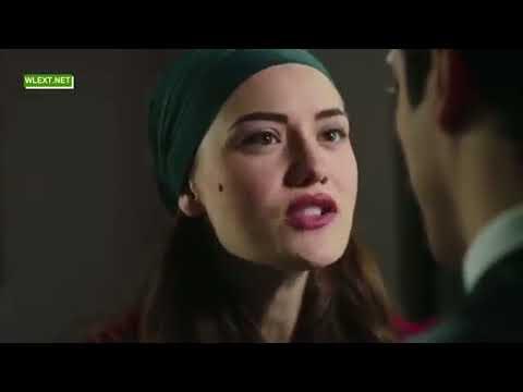 ÇALIKUŞU Episode 11 with ENGLISH SUBTITLES