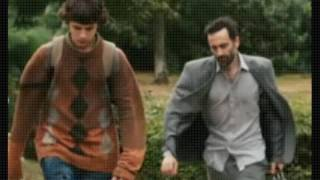 Les Beaux Gosses 2009 FRENCH DVDRiP XViD