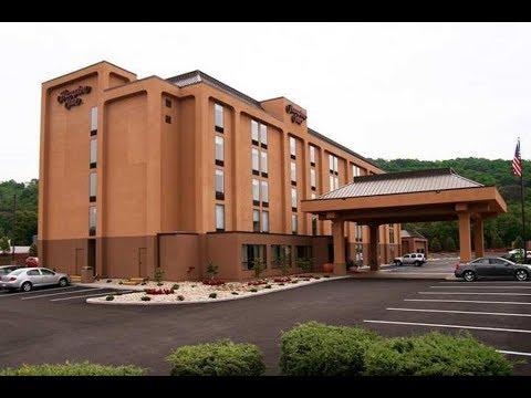 Hampton Inn Princeton - Princeton Hotels, West Virginia