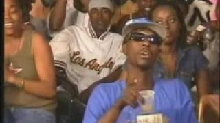 Barikad Crew trip n'ap trip haitian rap