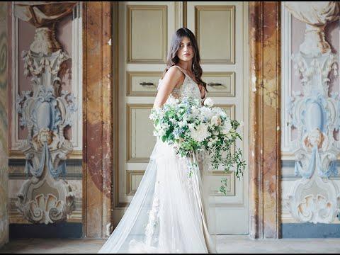 9136c7ef4354a Claire Pettibone Couture Designer Dresses and Romantique Boho Dresses –  Claire Pettibone Design Atelier