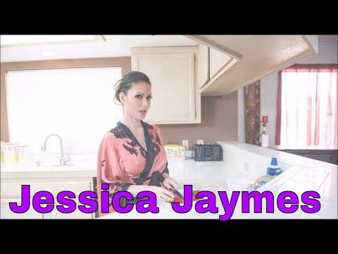Jessica's Story: My Life As A Porn Star from YouTube · Duration:  5 minutes 4 seconds