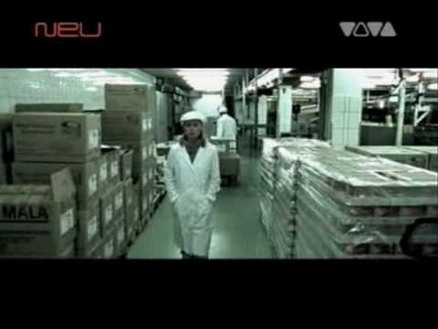 Bushido - Janine _____ made_by_Heinsen_Production (Original Video HD-Qualität )
