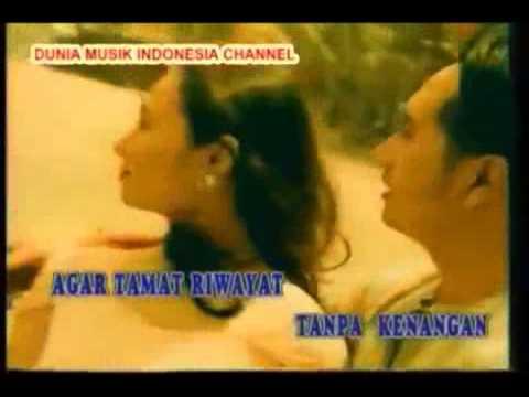 Latief Khan   Putus Cinta  Clear Sound Not Karaoke    YouTube