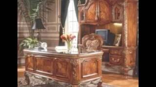 Aico Venetian By Michael Amini From Furnituresavings.com