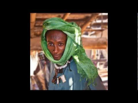 The Fulani-Peul-Fulbe-الفولاني people. www.facebook.com/zonefulbe