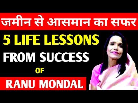 5-life-lessons-ranu-mondal-|-teri-meri-kahani-himesh-reshammiya-|-viral-singer-ek-pyar-ka-nagma-hai