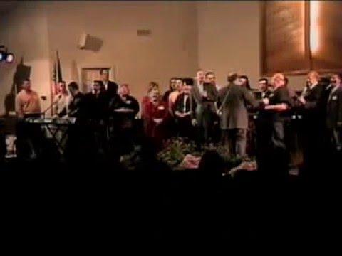 2011 DSQC Mena, Arkansas Concerts