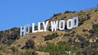 видео 15 голливудских звезд, отказавшихся от своих