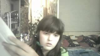 как сшить хвост русалки(создавайте видео вопросы и пишете комментарии!!, 2012-05-26T12:00:57.000Z)
