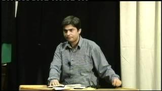Dua Toh Maang Asar Bhi Hussain a.s Dai Dain Gai (Manqabat) by Ishtiaq Hussain