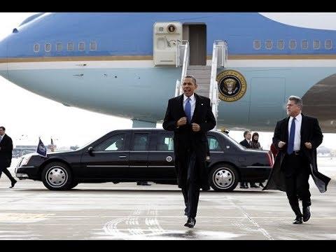 Best Documentary of All Time Presidential Movers: President Secret Service - Documentary Films