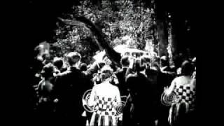#124: Sodom und Gomorrha (Michael Kertesz) - REIMERS, GEORG / VARKONYI, MICHAEL (2008)