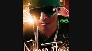 Ñengo Flow Ft Damaso  En la Disco Se Guillo / pa la calle