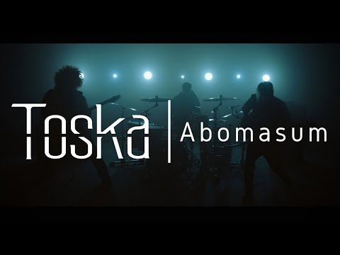 Toska | Abomasum (Official Music Video) Mp3
