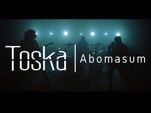 Toska | Abomasum (Official Music Video)