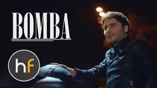 So-Lo - Mama // Armenian Pop // HF Exclusive Premiere // HD