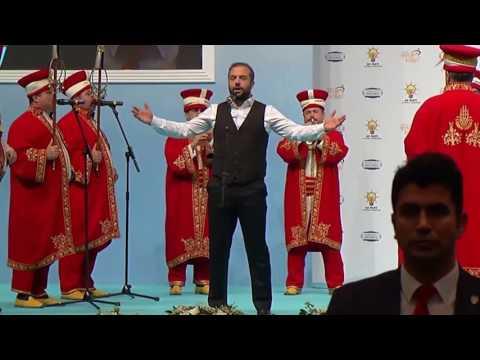 Payitaht - Abdülhamid Han marşı- Mustafa Kamacı