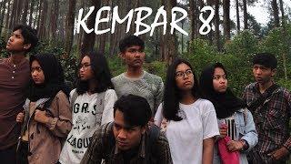 KEMBAR 8 - Film Pendek ( Short Movie)