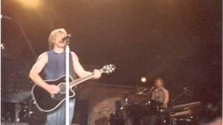 Bon Jovi - Live From Kiel 2003 (Full Show)