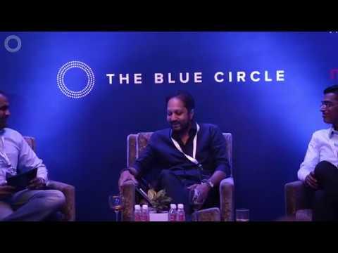 The World of Artificial Intelligence | Sriram Raghavan, Aakrit Vaish & Sandeep Murthy