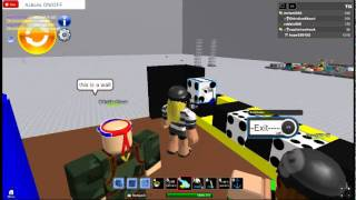 meloni302's ROBLOX video
